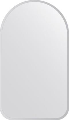 Зеркало для ванной 40x70см с фацетом 10мм FBS CZ 0073