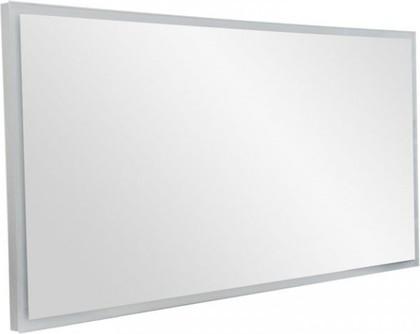 Зеркало с подсветкой по контуру Bemeta 127201719