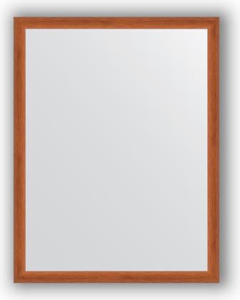 Зеркало 34x44см в багетной раме вишня Evoform BY 1323