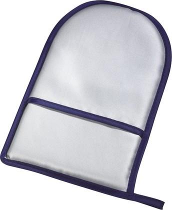 Перчатка для глаженья Leifheit 72418