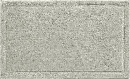Коврик для ванной 75x145см мятный Grund Taranto 2619.00.4074