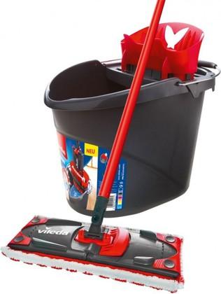 Набор для уборки Vileda Ultramax 8137431