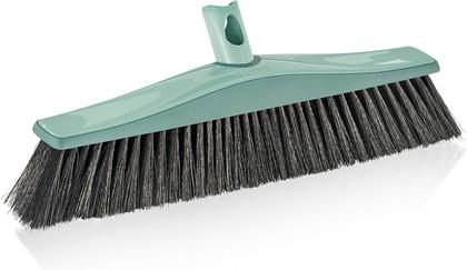 Щётка универсальная, 40см Leifheit Xtra Clean Plus 45031