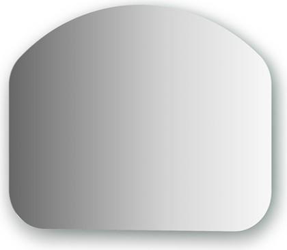 Зеркало Evoform Primary 500x400 со шлифованной кромкой BY 0057