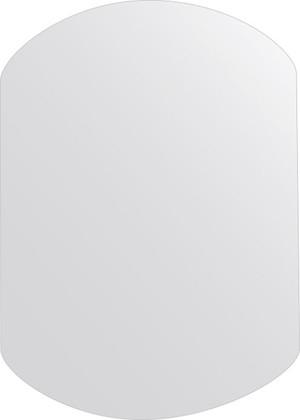 Зеркало 50x70см Evoform BY 0053