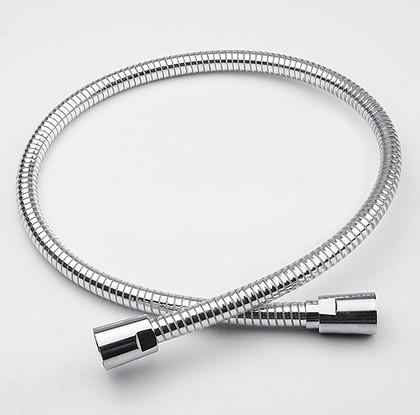 Душевой шланг 0.8м, хром Kludi SUPARAFLEX 7482405-00