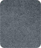 Коврик для ванной 55x65см серый Spirella HIGHLAND 1013084