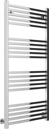 Полотенцесушитель 1200х600 водяной Сунержа Модус 00-0250-1260