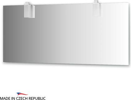 Зеркало со светильниками 170x75см Ellux RUB-B2 0220