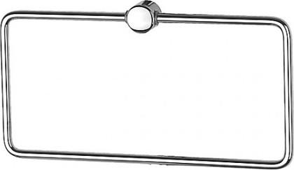 Кольцо для полотенца для стойки FBS Universal UNI 034