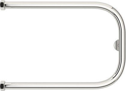 Полотенцесушитель водяной Сунержа П-образный+ 320x500 00-4003-3250
