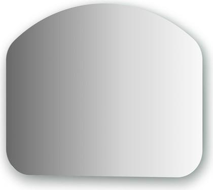 Зеркало 55x45см Evoform BY 0058