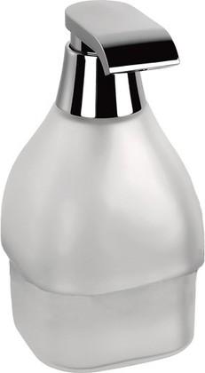 Запасная стеклянная колба для дозатора жидкого мыла Colombo ALIZE B9370
