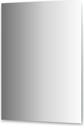 Зеркало 100x140см с фацетом 15мм Evoform BY 0952