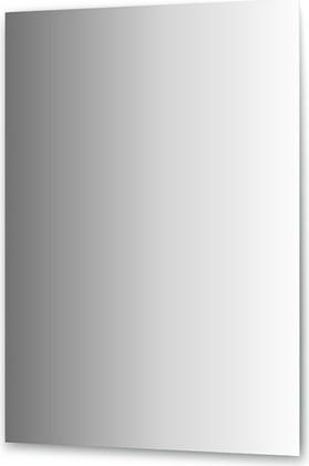 Зеркало 100x140см с фацетом 5мм Evoform BY 0252