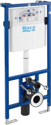 Инсталяция для унитаза с креплениями Roca 89009000K