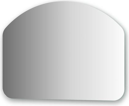 Зеркало 80x60см Evoform BY 0061