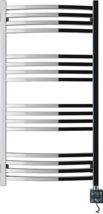 Полотенцесушитель электрический 1000x500 Сунержа Аркус 00-0530-1050