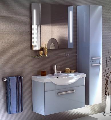 Verona VERONA Комплект мебели VN-01, артикул VN104+VN302+VN729+VN809
