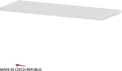 Стекло запасное для полки FBS ESP 013, 30см 610508