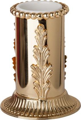 Стакан золото TW Murano TWMU BA109/OVTOoro