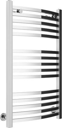 Полотенцесушитель 800x500 водяной Сунержа Аркус 00-0251-8050
