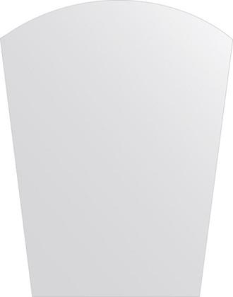 Зеркало для ванной 40/55x70см FBS CZ 0128