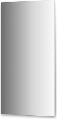 Зеркало 70x140см с фацетом 5мм Evoform BY 0249