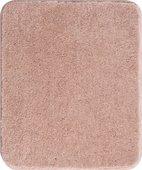 Коврик для ванной 50x80см розовый Grund Ono 2399.11.4291