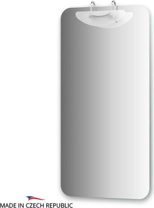Зеркало со светильником 60х120см, Ellux MOD-J1 0016