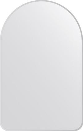 Зеркало для ванной 70x110см с фацетом 10мм FBS CZ 0087
