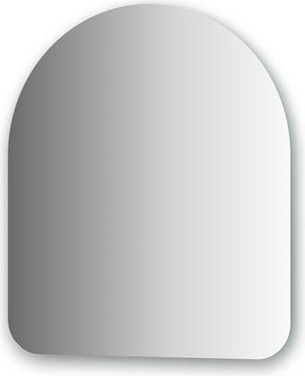 Зеркало 60x70см Evoform BY 0016