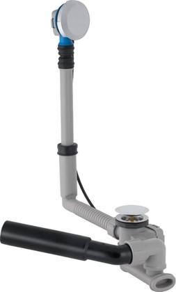 Сифон для ванны Geberit, слив-перелив 150.520.21.1