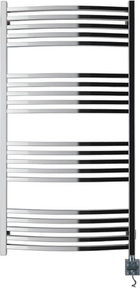Полотенцесушитель электрический 1200х600 Сунержа Аркус 00-0530-1260