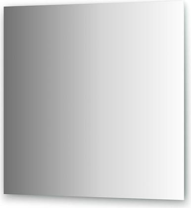 Зеркало 100x100см с фацетом 5мм Evoform BY 0236