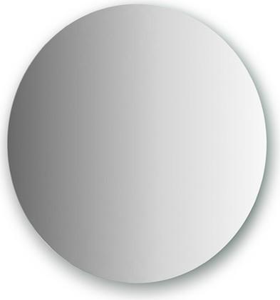 Зеркало, диаметр 55см Evoform BY 0040