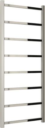 Комбинированный полотенцесушитель Модус-Профи, 1200x500 00-5109-1250