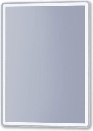 Зеркало Dreja Tiny, 60x70см, LED-подсветка 99.9024