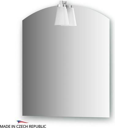 Зеркало со светильником 50x60см Ellux LAG-A1 0127