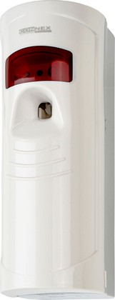 Дозатор освежителя воздуха автоматический Connex AFD-488