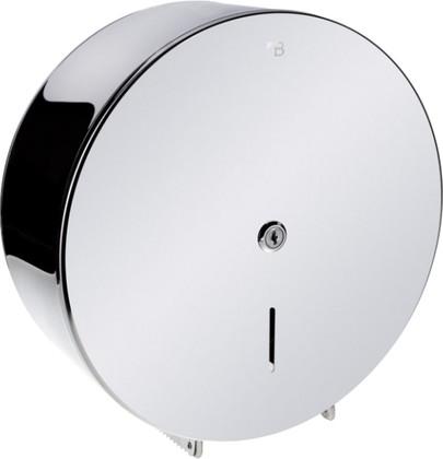 Держатель для туалетной бумаги Bemeta Hotel Jumbo 148312081