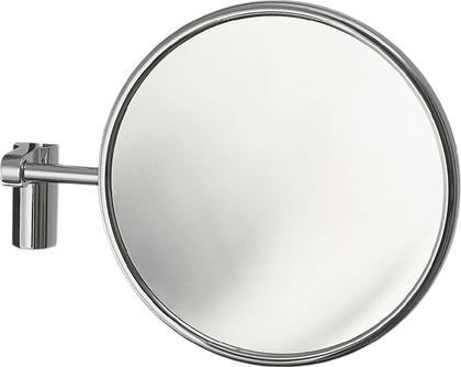Косметическое зеркало Colombo Luna B0125.000