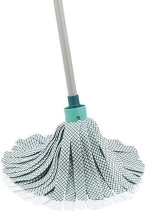 Швабра хозяйственная для мытья пола Leifheit Classic Mop 56705