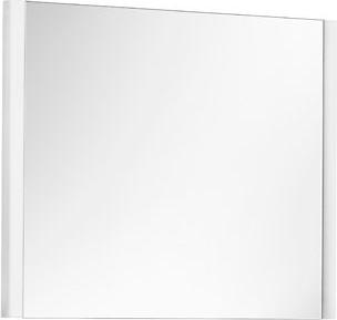 Зеркало 65.0x60.5см с подсветкой Keuco ROYAL REFLEX 14096002000