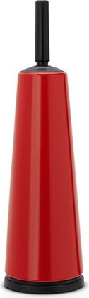 Туалетный ёршик, пламенно-красный Brabantia 107849