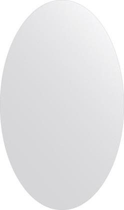 Зеркало 65x110см Evoform BY 0036
