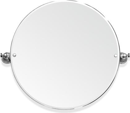 Зеркало косметическое 69x8x60см, хром TW Harmony TWHA023cr