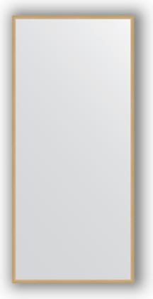 Зеркало 68x148см в багетной раме сосна Evoform BY 0755