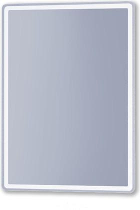 Зеркало Dreja Tiny, 60x70см, без подсветки 99.9021