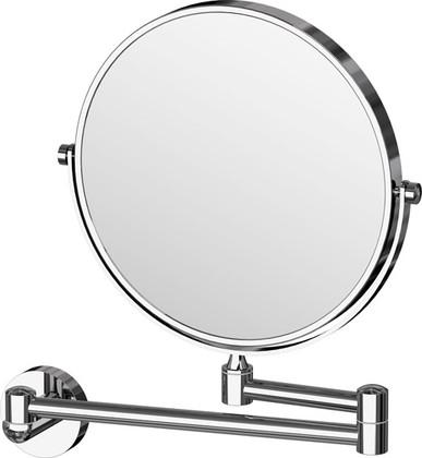 Зеркало косметическое настенное ArtWelle HAR 056